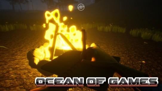 Nystagmus-Free-Download-4-OceanofGames.com_.jpg