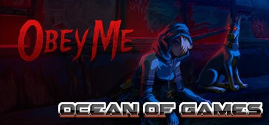 Obey-Me-HOODLUM-Free-Download-1-OceanofGames.com_.jpg