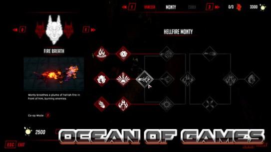 Obey-Me-HOODLUM-Free-Download-3-OceanofGames.com_.jpg