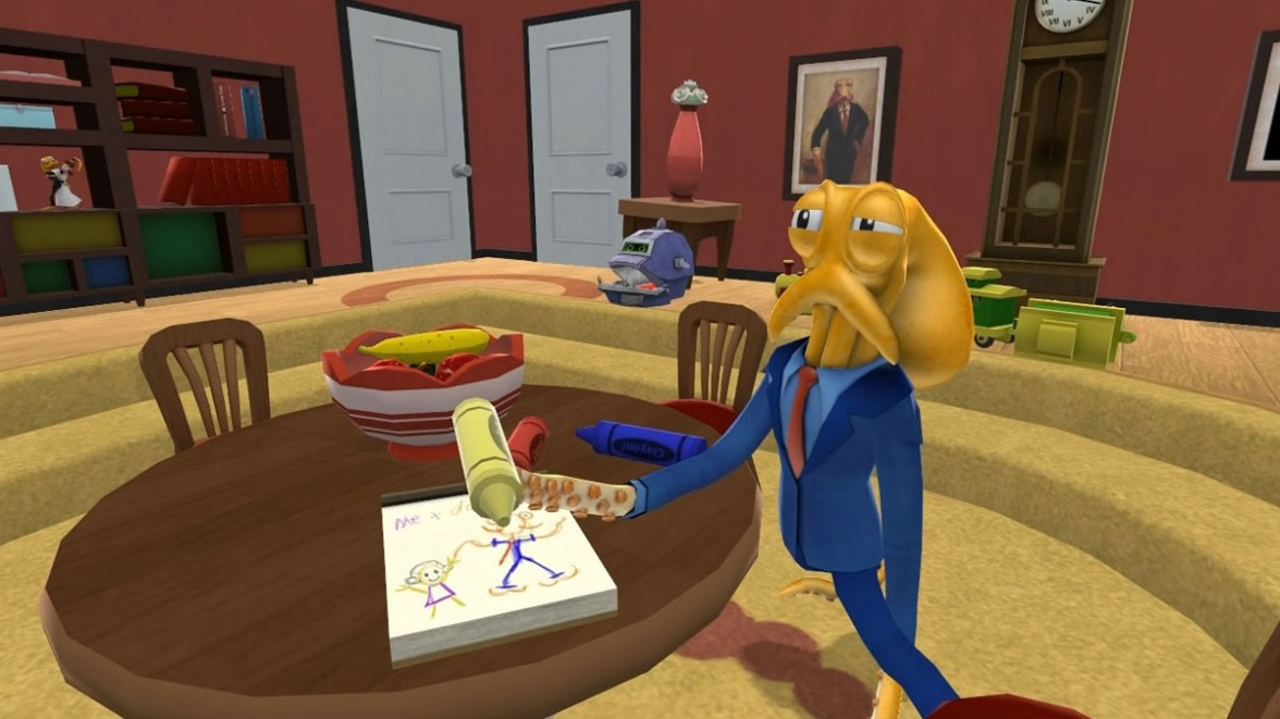 Octodad-Dadliest-Catch-Free-Download