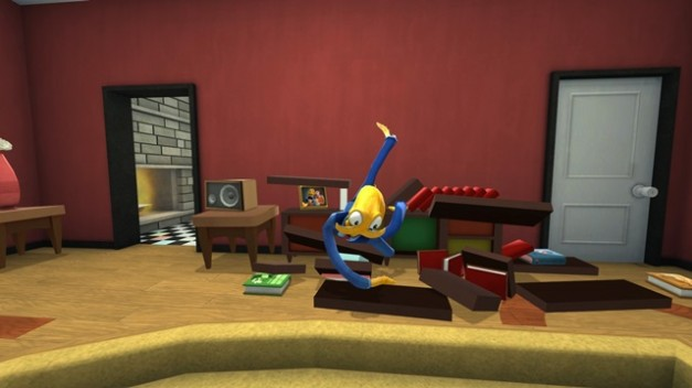 Octodad-Dadliest-Catch-Free-Setup-Download