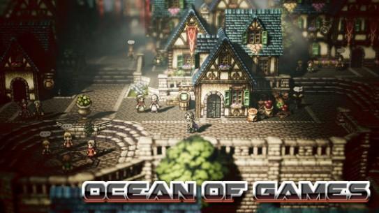Octopath-Traveler-CPY-Free-Download-1-OceanofGames.com_.jpg