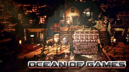 Octopath-Traveler-CPY-Free-Download-2-OceanofGames.com_.jpg