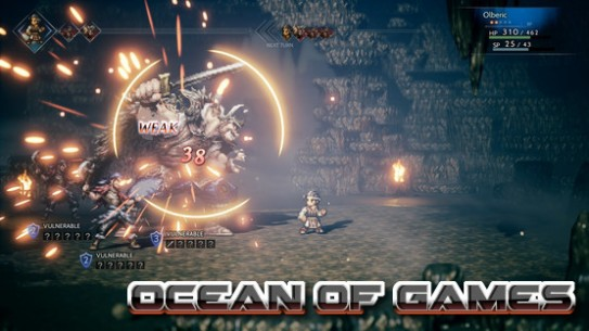 Octopath-Traveler-CPY-Free-Download-3-OceanofGames.com_.jpg