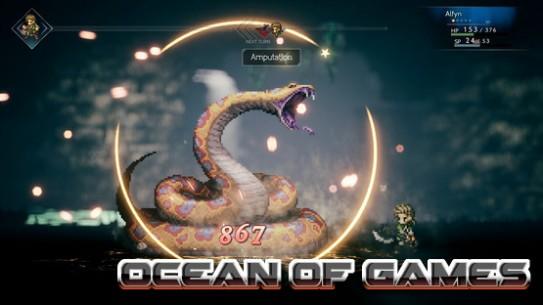 Octopath-Traveler-CPY-Free-Download-4-OceanofGames.com_.jpg