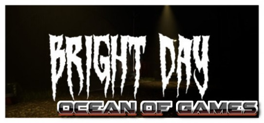 Old-School-Horror-Game-Bright-Day-CODEX-Free-Download-1-OceanofGames.com_.jpg
