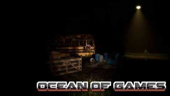 Old-School-Horror-Game-Bright-Day-CODEX-Free-Download-2-OceanofGames.com_.jpg