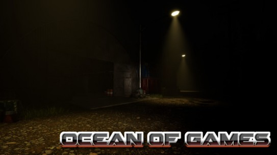 Old-School-Horror-Game-Bright-Day-CODEX-Free-Download-3-OceanofGames.com_.jpg