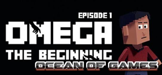 OMEGA-The-Beginning-Episode-1-PLAZA-Free-Download-1-OceanofGames.com_.jpg