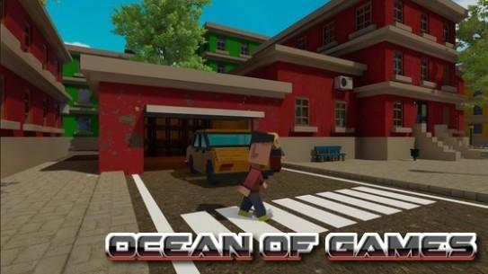 OMEGA-The-Beginning-Episode-1-PLAZA-Free-Download-4-OceanofGames.com_.jpg