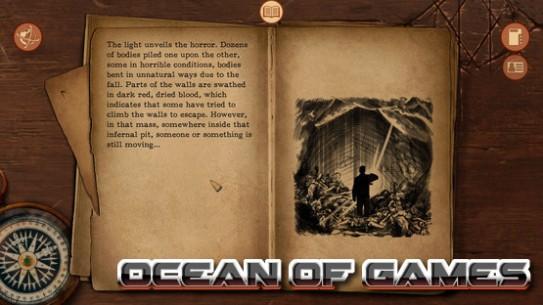 Omen-Exitio-Plague-Evolving-Madness-PLAZA-Free-Download-2-OceanofGames.com_.jpg