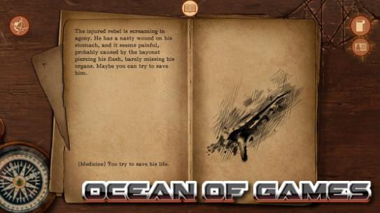 Omen-Exitio-Plague-Evolving-Madness-PLAZA-Free-Download-3-OceanofGames.com_.jpg