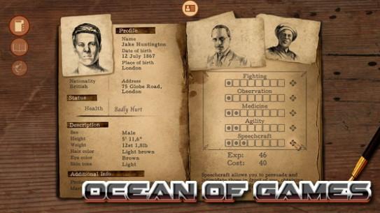 Omen-Exitio-Plague-Evolving-Madness-PLAZA-Free-Download-4-OceanofGames.com_.jpg