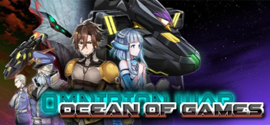 Omnibion-War-PLAZA-Free-Download-1-OceanofGames.com_.jpg