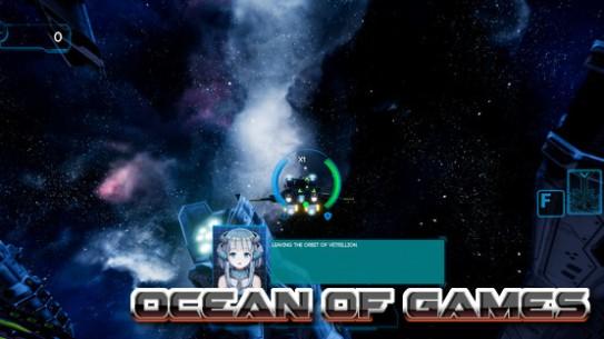Omnibion-War-PLAZA-Free-Download-3-OceanofGames.com_.jpg
