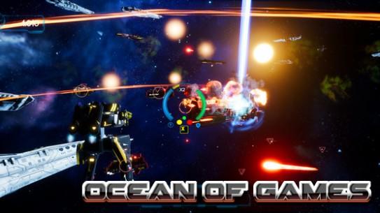 Omnibion-War-PLAZA-Free-Download-4-OceanofGames.com_.jpg
