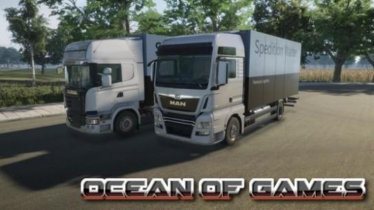 On-The-Road-v1.1.3-PLAZA-Free-Download-2-OceanofGames.com_.jpg