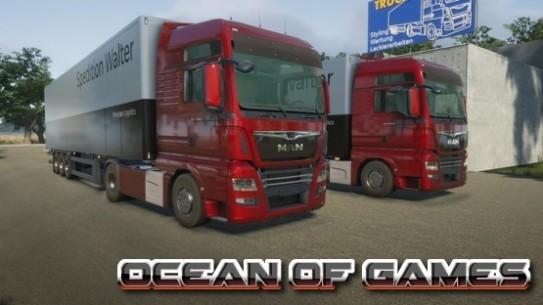 On-The-Road-v1.1.3-PLAZA-Free-Download-3-OceanofGames.com_.jpg