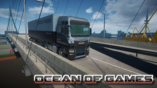 On-The-Road-v1.1.3-PLAZA-Free-Download-4-OceanofGames.com_.jpg