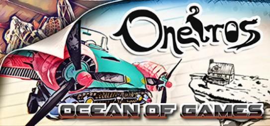 Oneiros-v1.3.0-PLAZA-Free-Download-1-OceanofGames.com_.jpg