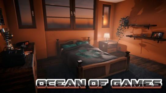 Oneiros-v1.3.0-PLAZA-Free-Download-2-OceanofGames.com_.jpg