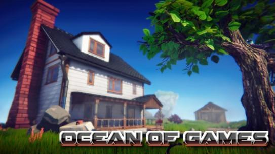 Oneiros-v1.3.0-PLAZA-Free-Download-3-OceanofGames.com_.jpg