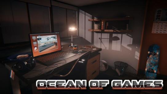 Oneiros-v1.3.0-PLAZA-Free-Download-4-OceanofGames.com_.jpg