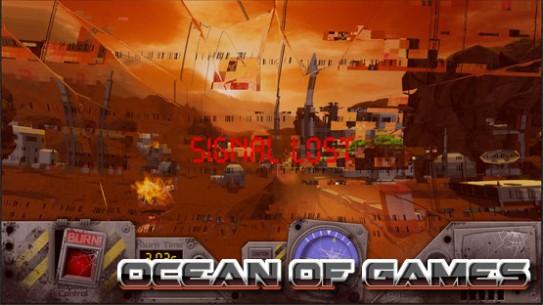Only-One-Burn-PLAZA-Free-Download-1-OceanofGames.com_.jpg