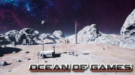 Only-One-Burn-PLAZA-Free-Download-2-OceanofGames.com_.jpg