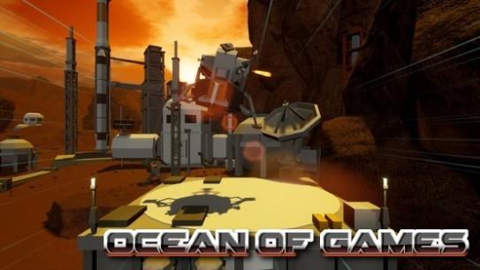 Only-One-Burn-PLAZA-Free-Download-3-OceanofGames.com_.jpg