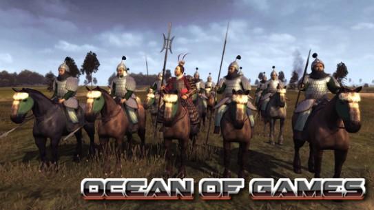 Oriental-Empires-Three-Kingdoms-CODEX-Free-Download-1-OceanofGames.com_.jpg