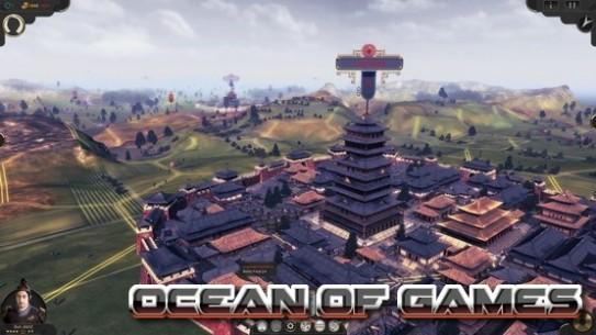 Oriental-Empires-Three-Kingdoms-CODEX-Free-Download-2-OceanofGames.com_.jpg