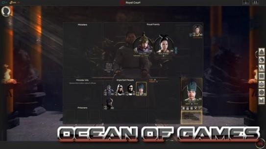 Oriental-Empires-Three-Kingdoms-CODEX-Free-Download-3-OceanofGames.com_.jpg