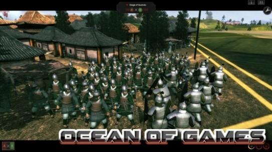 Oriental-Empires-Three-Kingdoms-CODEX-Free-Download-4-OceanofGames.com_.jpg