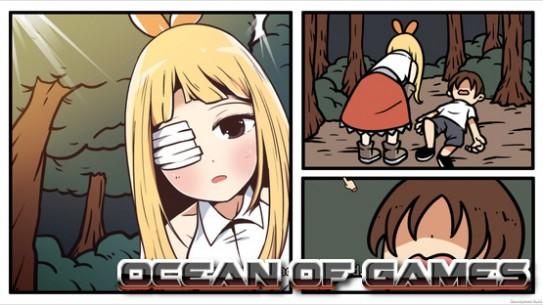 Otakus-Adventure-Free-Download-4-OceanofGames.com_.jpg