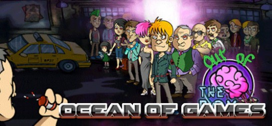 Out-Of-The-Box-TiNYiSO-Free-Download-1-OceanofGames.com_.jpg