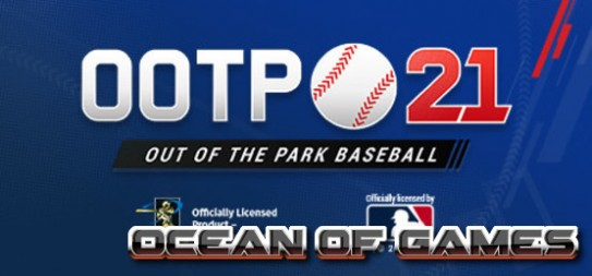 Out-of-the-Park-Baseball-21-CODEX-Free-Download-1-OceanofGames.com_.jpg