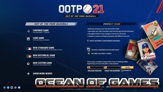 Out-of-the-Park-Baseball-21-CODEX-Free-Download-2-OceanofGames.com_.jpg