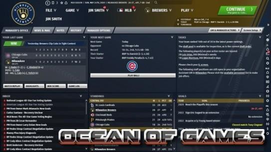 Out-of-the-Park-Baseball-21-CODEX-Free-Download-4-OceanofGames.com_.jpg