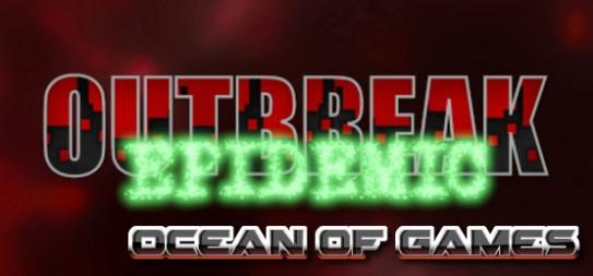 Outbreak-Epidemic-v6.0-PLAZA-Free-Download-1-OceanofGames.com_.jpg