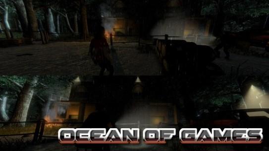 Outbreak-Epidemic-v6.0-PLAZA-Free-Download-2-OceanofGames.com_.jpg