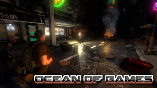 Outbreak-Epidemic-v6.0-PLAZA-Free-Download-3-OceanofGames.com_.jpg