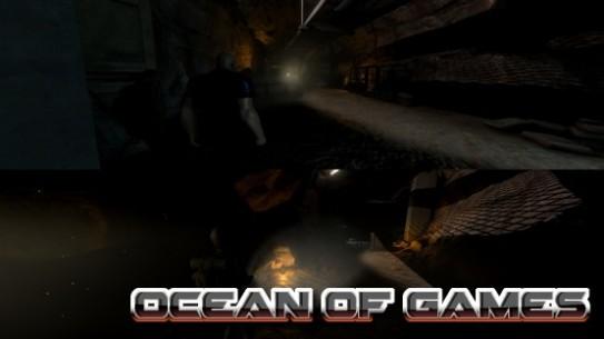Outbreak-Epidemic-v6.0-PLAZA-Free-Download-4-OceanofGames.com_.jpg