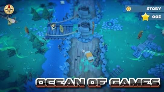 Overcooked-2-Night-of-the-Hangry-Horde-Free-Download-2-OceanofGames.com_.jpg