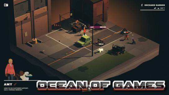 Overland-GOG-Free-Download-1-OceanofGames.com_.jpg