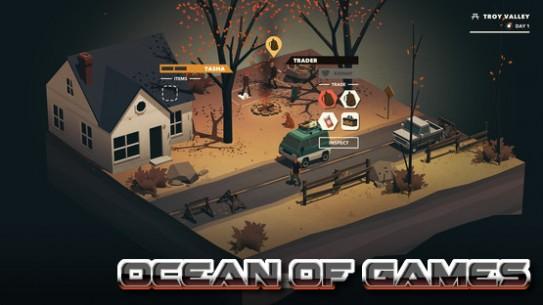 Overland-GOG-Free-Download-2-OceanofGames.com_.jpg