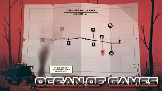 Overland-GOG-Free-Download-3-OceanofGames.com_.jpg