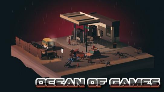 Overland-GOG-Free-Download-4-OceanofGames.com_.jpg