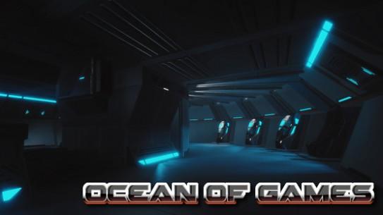 Overload-Deluxe-Pack-DARKSiDERS-Free-Download-2-OceanofGames.com_.jpg