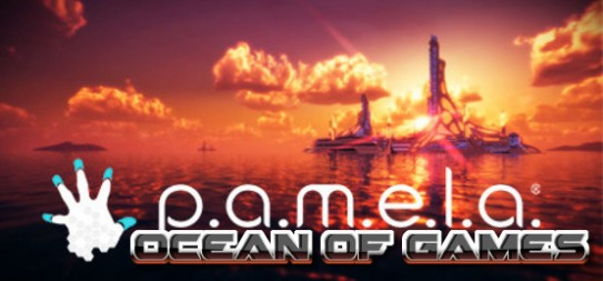 P.A.M.E.L.A-CODEX-Free-Download-1-OceanofGames.com_.jpg